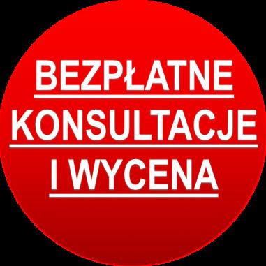 bezplatne-konsultacje
