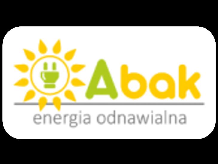 http://www.energia-abak.pl/wp-content/uploads/2017/04/logo-abak-energia-odnawialna.png