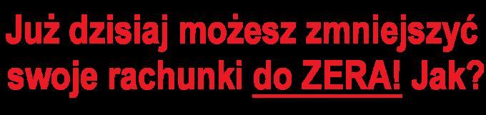 juz-dzisiaj2